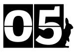 TWT 30 Days Wild_countdown_05